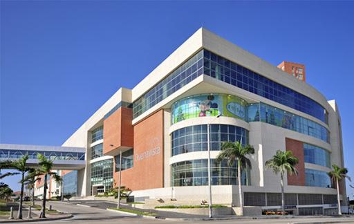 El Centro Comercial Buenavista 1 y 2 y el Mall Plaza, abren hou sus puertas a los clientes en Barranquilla