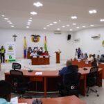 Por orden de juez, se suspende elección de Contralor en Barranquilla