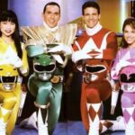 La maldición de los actores de los «Power Rangers»: desde las tragedias, hasta el asesinato