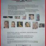 """""""Se van o vamos por ustedes"""", las amenazas a líderes sociales en El Salado, Bolívar"""