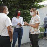 Gobernación del Atlántico inicia obras del plan 'Salud para la Gente' en Luruaco