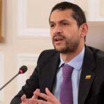 Es posible que haya público para partido Colombia – Brasil: Mininterior