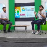 Banco Interamericano de Desarrollo presidirá Asamblea 2021 desde Barranquilla