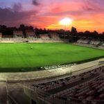 Junior y América jugarán en el Romelio sus partidos de Copa Libertadores