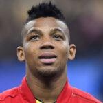 Fabra, nuevo convocado a la Selección Colombia