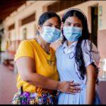 Alumnos desde los 12 años recibirán la vacuna en sus colegios